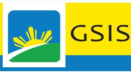gsis housing loan program gsis home emergency loan program application form cooking with the pros