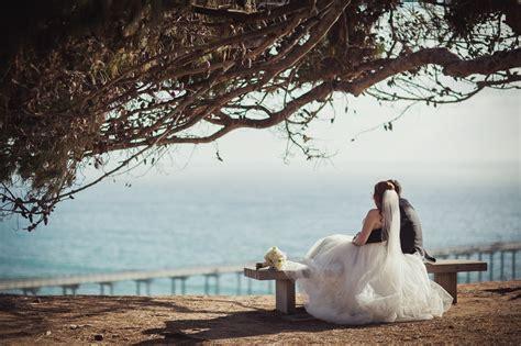 martin johnson house wedding 愛しています japanese wedding photographerswedding photographers