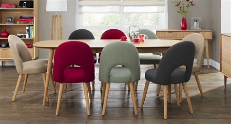 Dining Tables And Chairs Sale Uk Mesmerizing Dining Table And Chairs For Sale Uk You With Kitchen Table Adorable Seater Dining