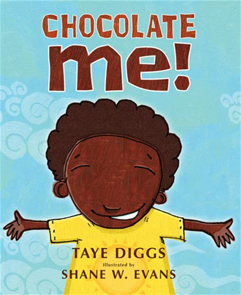 and me books chocolate me official website