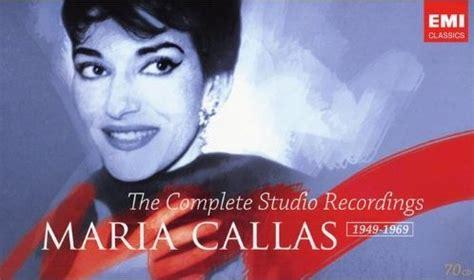maria callas foundation singers on singing maria callas hsong foundation