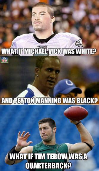 Football Memes - nfl football nation page 2