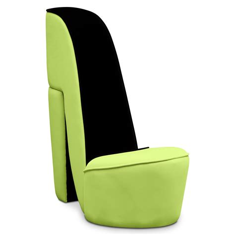 Shoe Furniture by Shoe Accent Chair Furniture