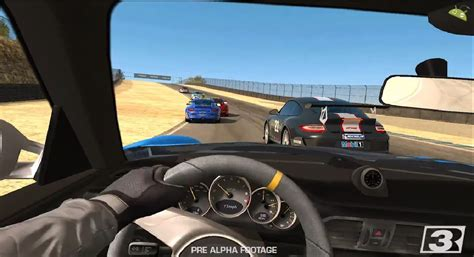 download game android mega mod download game android real racing 3 mega mod apk 4 1 5