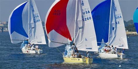 j boats world chionship j 24 world chionship