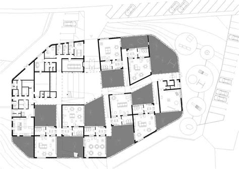 Kindergarten School Floor Plan The House Decorating Preschool Building Plans And Designs