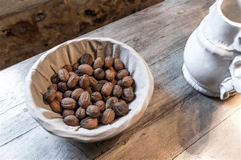 arte cuisine du terroir gastronomie et cuisine du terroir normand haut de gamme