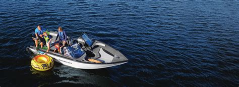 jet boats for sale ontario fan boat for sale ontario
