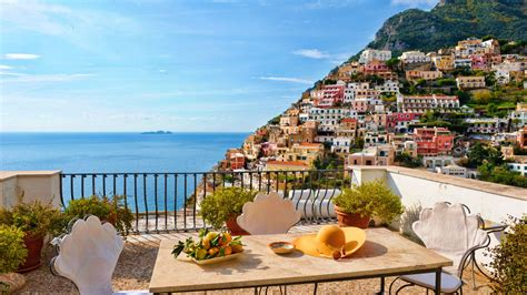 Backyard Soccer Download Amalfi Italy Hd Wallpaper Landmarks Wallpapers