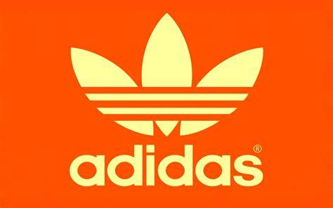adidas logo adidas originals logo 931527 walldevil