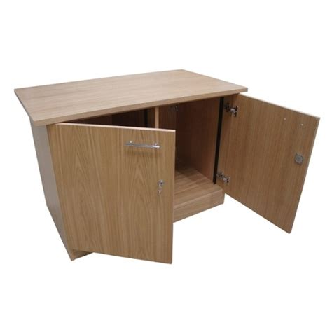 credenza height credenza four available in 12u and 15u heights