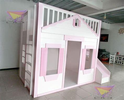 muebles reig pin de reig tortosa en decoraci 243 n hogar