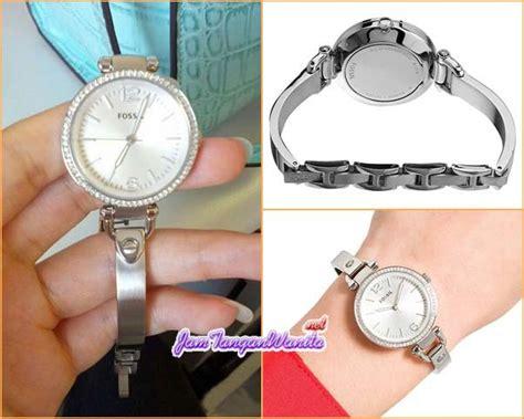 Jam Tangan Fossil Es3225 promo jam tangan original fossil es4004 boyfriend