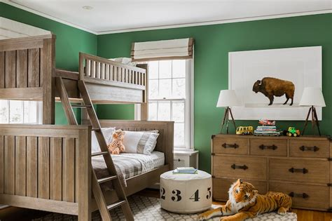 hunter green bedroom hunter green sofa design decor photos pictures ideas