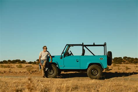 light blue land rover 100 light blue land rover used 2004 land rover