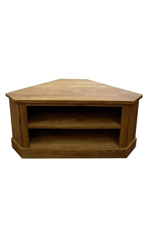 small corner tv cabinet corner tv stand with fireplace trends small stands