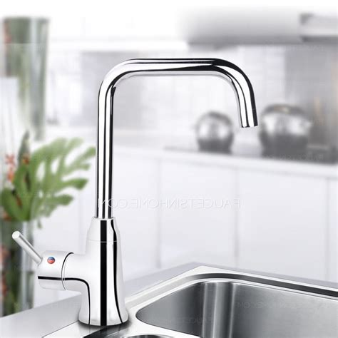 best kitchen faucets consumer reports parts 3 design