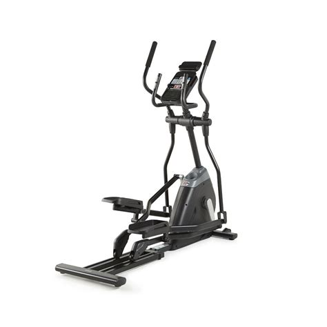 proform 250i elliptical pfel03916 the home depot
