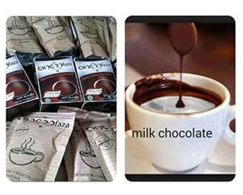 membuat usaha dengan modal 100 ribu modal 500 ribu jalankan usaha minuman cokelat instant