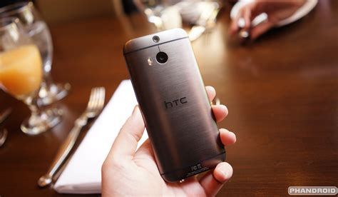 themes for htc m8 eye htc m8 eye said to launch next month with a 13mp duo