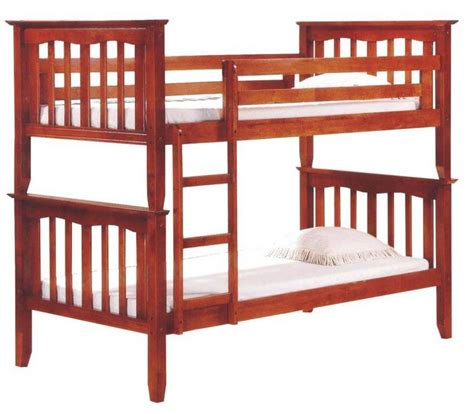 Stylish Bunk Beds In Adelaide Dreamland Bunk Beds Adelaide