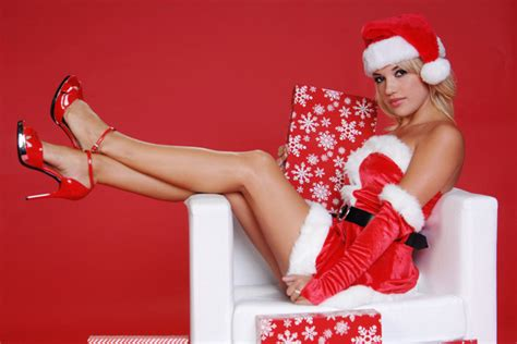 sex toys for christmas romantic holiday gift ideas