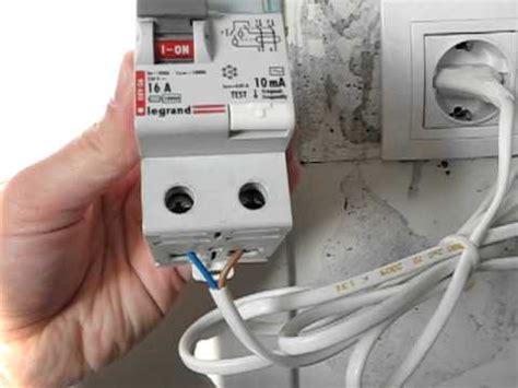 legrand rccb wiring diagram 27 wiring diagram images