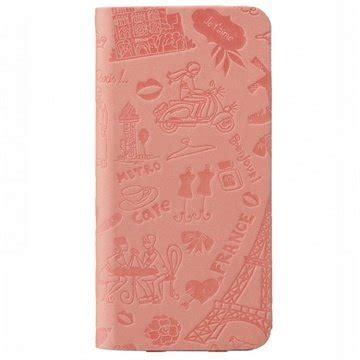 Ozaki Ocoat Lover Plus Iphone 5 5s Chanleehai veske ozaki priss 248 k gir deg laveste pris