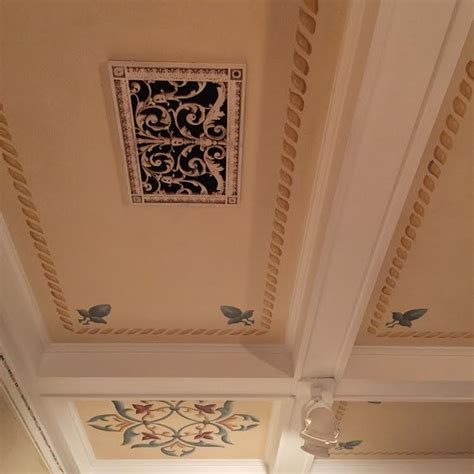 decorative ceiling vent covers winda 7 furniture