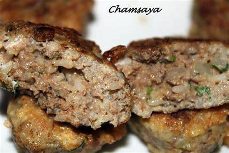 cuisine turc traditionnel les meilleures recettes de cuisine turque