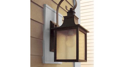 Siding Mounting Blocks Light Fixtures Mounting Outdoor Lights To Siding 1000 Images About Siding Ideas On Outdoor Walls Vinyl Siding