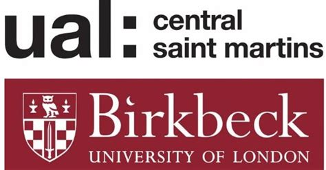 Central Martins Mba central martins birkbeck mba postgraduate
