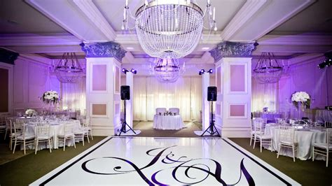 wedding reception halls in county nj 2 booking an wedding photographer venues ng