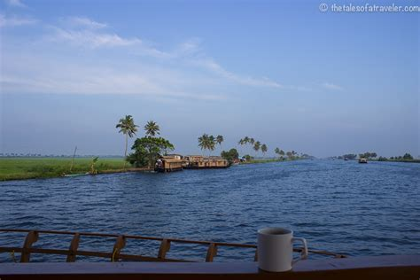 boat house stay in kerala boat house stay in kerala 28 images kerala houseboat day cruise green tourism