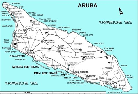 Aruba Search File Aruba Jpg