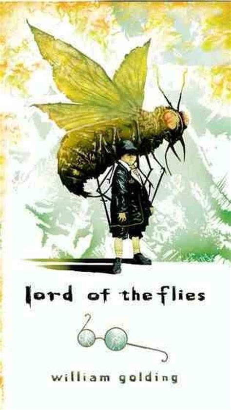 theme of dehumanization in lord of the flies lord of the flies psychological insights learning and
