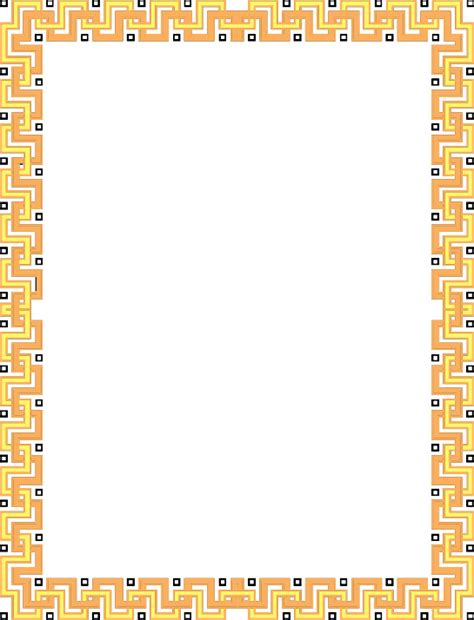 cornici da scaricare gratis cornici per pergamene imagui