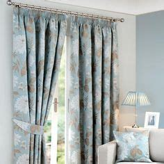 taupe and duck egg blue curtains 1000 images about living room on pinterest duck egg