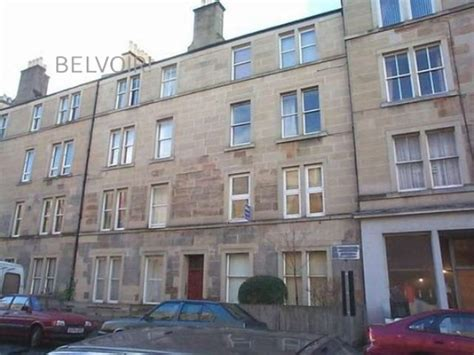 2 bedroom flats to rent in edinburgh 2 bedroom flat to rent in caledonian place edinburgh eh11
