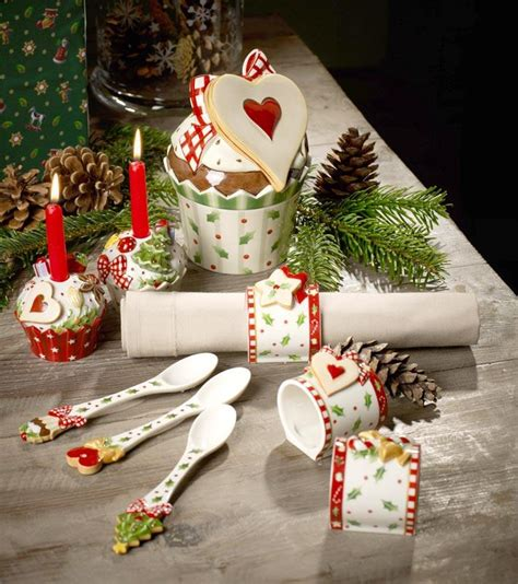 villeroy and boch novelties christmas 2013 decorations and