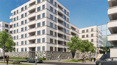 berliner morgenpost wohnungen k 246 penick lehnt 1250 wohnungen am s bahnhof ab berlin
