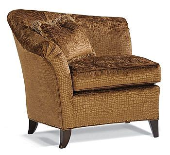 taylor king upholstery 16 best taylor king furniture images on pinterest king