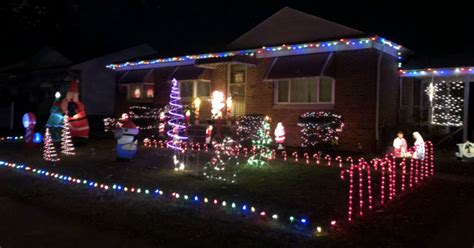 sawmill creek christmas lights best local light displays you must see this year