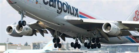 services air freight amsco logistics