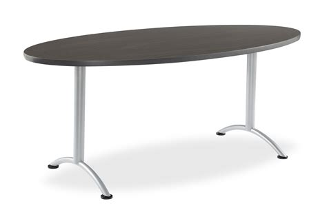 sit stand table table sit stand 2 office furniture in stock