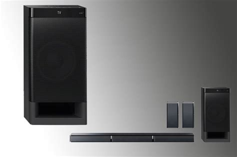 Sony Home Theater Indonesia sony ht rt3 hometheatre 5 1 ch hitam lazada indonesia
