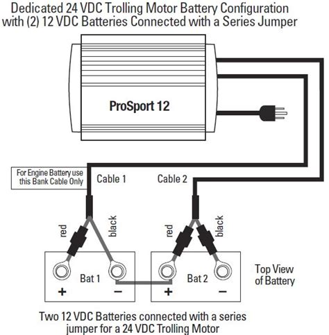 28 100 ac isolator wiring diagram jeffdoedesign