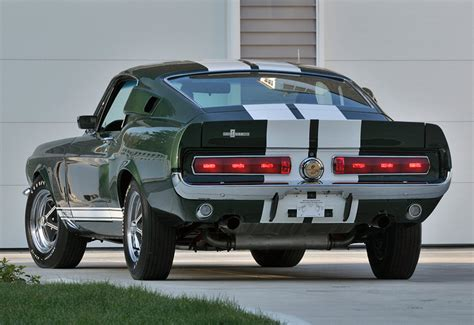 1967 ford mustang specs 1967 ford mustang shelby gt500 specs car autos gallery