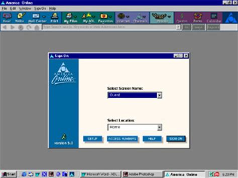 does aol still chat rooms does aol or aim still chat rooms yahoo answers