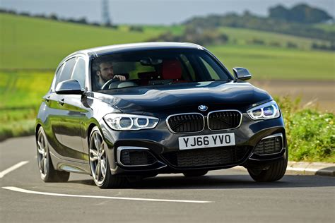 bmw pictures bmw m140i 2016 review pictures auto express